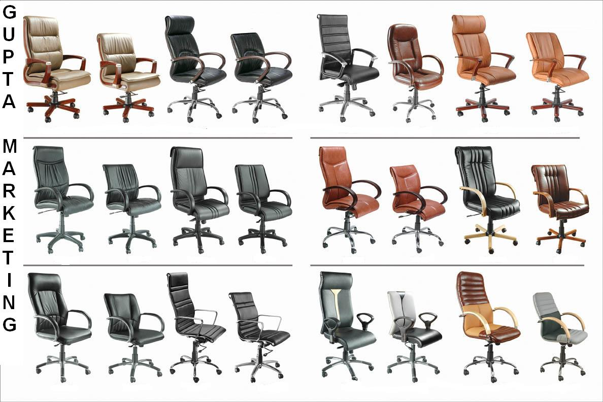 godrej revolving chair catalogue reclining adirondack chairs gupta marketing