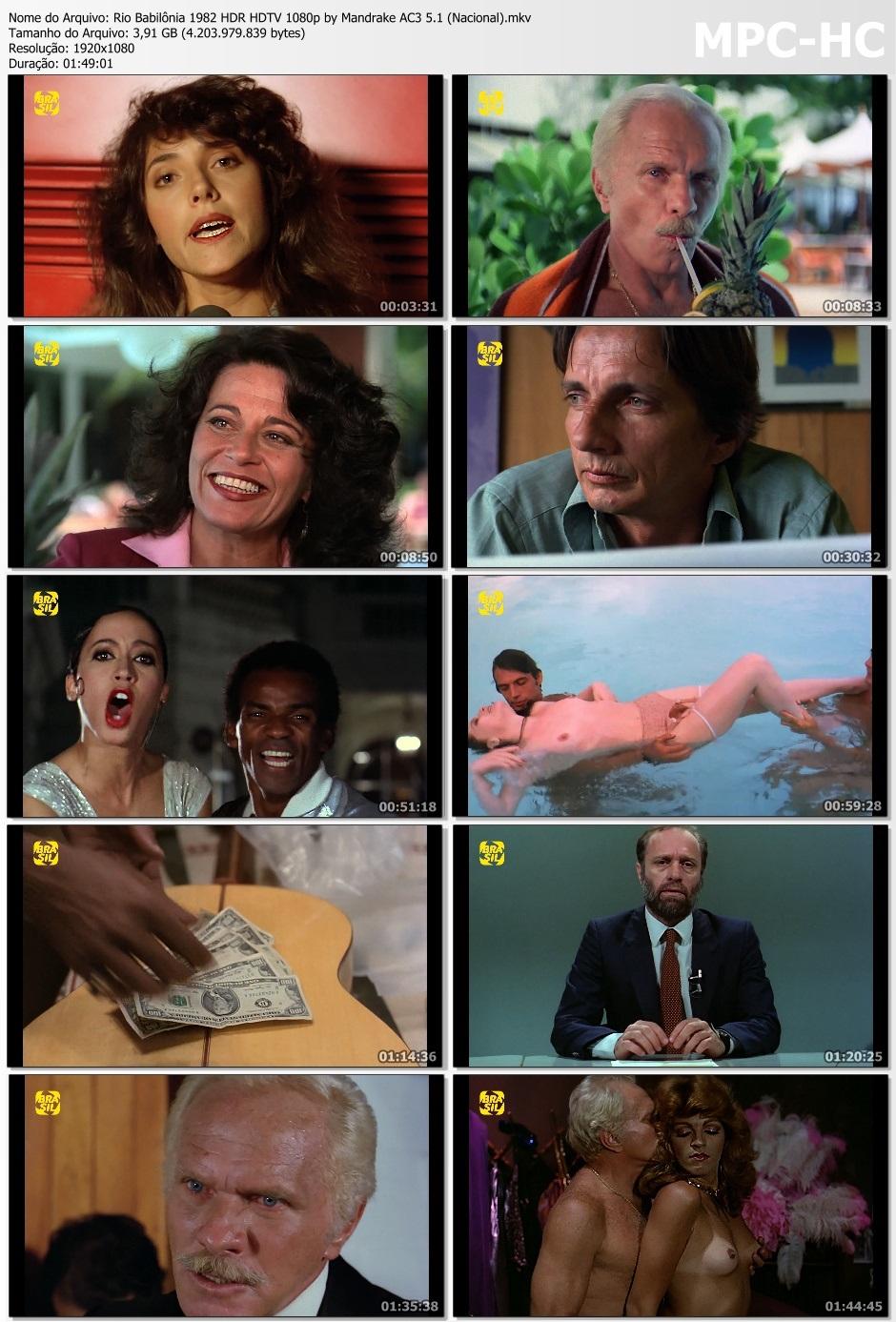 RIO BABILÔNIA (HDTV/1080P/NACIONAL) - 1982 Rio%2B00