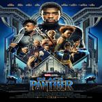 Black Panther Reviews