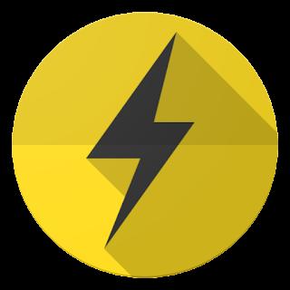 power vpn free vpn