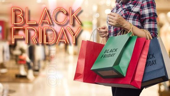 black friday advogado explica direitos consumidor