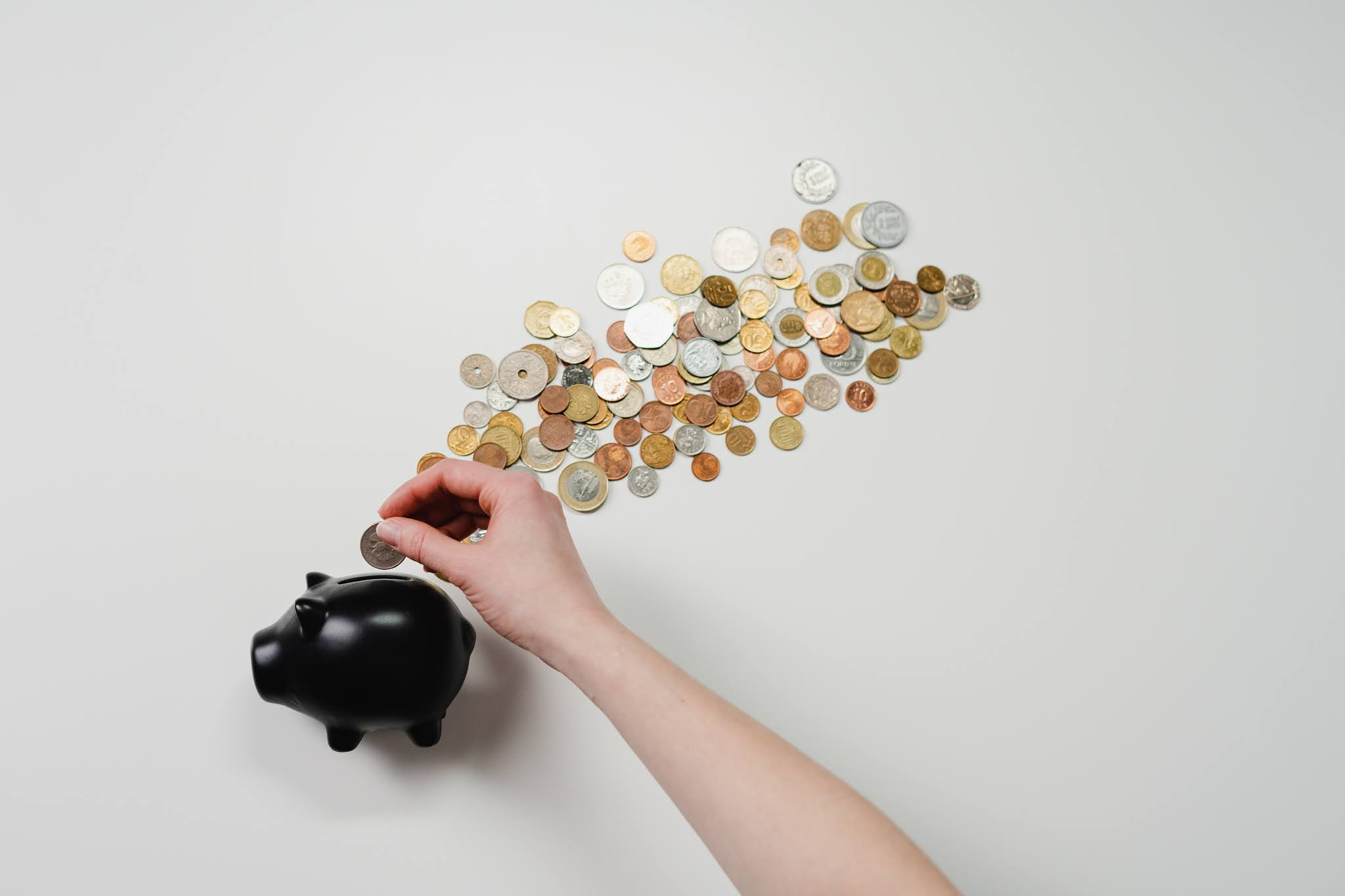 Is a fixed deposit the best investment option for you?