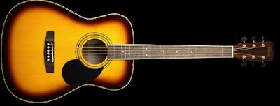 daftar harga gitar cort