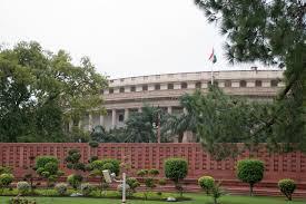 विधायिका(The Legislature)