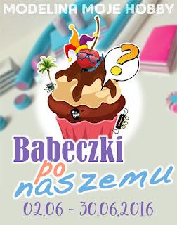 http://modelinamojehobby.blogspot.com/2016/06/wyzwanie-24-babeczki-inaczej.html