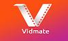 ভিডমেট অ্যাপস সম্পর্কিত সকল তথ্য vidmate apps