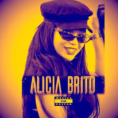 Alicia - Intenden (Kizomba) [DOWNLOAD /2018]