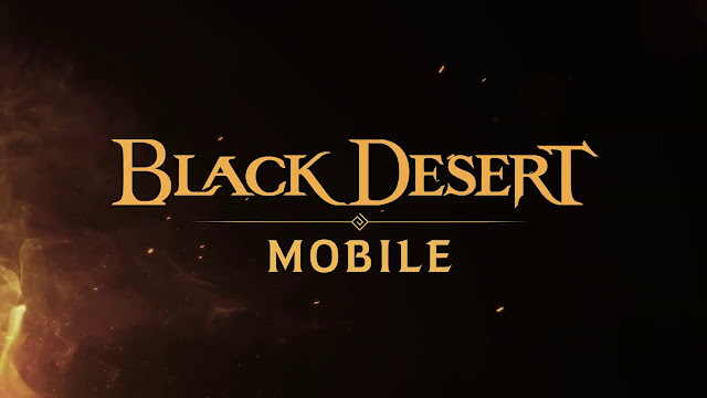Awakened Enhancement and Shultz Secret Fortress Now Available in Black Desert Mobile
