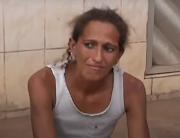 Mulher é assassinada a tiros na ''Feira do Peixe'' de Pedreiras