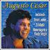 Augusto Cesar - Ao Vivo- 2000
