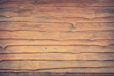 صور خلفيات خشب للفوتوشوب 7