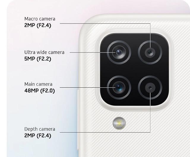 camera-oppo-a53-vs-camera-galaxy-a12