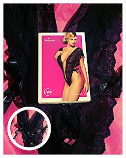 sextoys jeux coquins lingerie SM