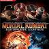 تحميل لعبة القتال مورتال كومبات Mortal Kombat Komplete Edition مجانا و برابط مباشر
