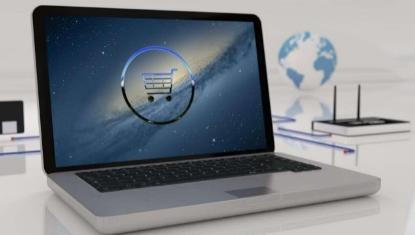 5 Alasan Kenapa Online Shopping Jadi Cara Belanja Favorit
