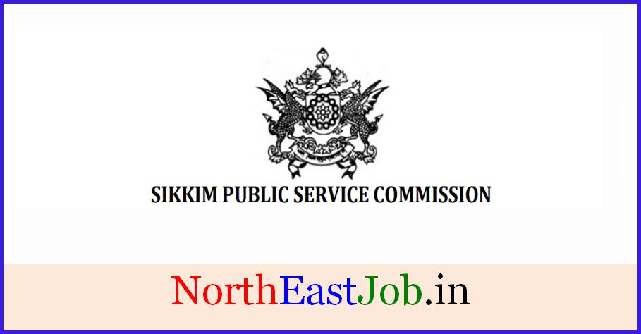 Directorate-of-Fisheries-Sikkim