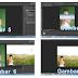 Cara Memindahkan Foto Ke Background Dengan Menggunakan  Adobe Photoshop Cs6