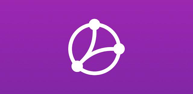 تطبيق LibreTorrent لتحميل ملفات التورنت للأندرويد