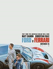 nonton film streaming Ford v Ferrari 2019 sub indo