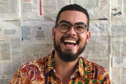 Um estudante de História da Universidade do Estado da Bahia (UNEB) morreu após ser atropelado por uma viatura da Polícia Militar, na quinta-feira (3), em Jacobina, Norte Baiano. A vítima foi identificada como Esli Pedr