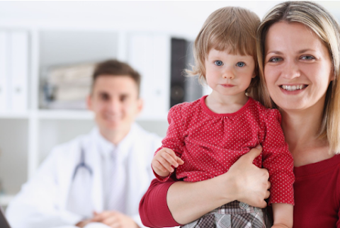 How Can Pediatric Occupational Therapy Help Children?