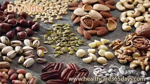 almonds-dry-fruits-immune-booster