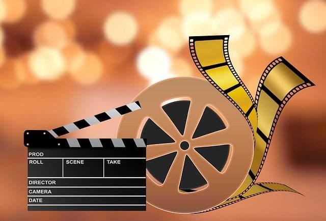 Khatrimaza Hollywood Movie Hindi Dubbed 720p