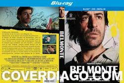 Belmonte - Bluray