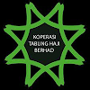 Thumbnail image for Koperasi Tabung Haji Berhad – 16 Jun 2018
