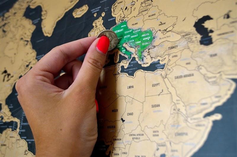 5 оригинални идеи за подаръци за пътешественици