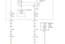 C1043 Left Rear Tone Wheel Performance - Obd2-code