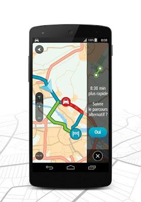 احسن تطبيق gps في المغرب, افضل برنامج خرائط 2020, افضل برنامج gps اندرويد بدون انترنت, تحميل gps بدون انترنت, برنامج خرائط بدون نت للاندرويد مجانا, تحميل برنامج gps للموبايل سامسونج, جي بي اس قوقل, أفضل برنامج ملاحة للأندرويد 2020