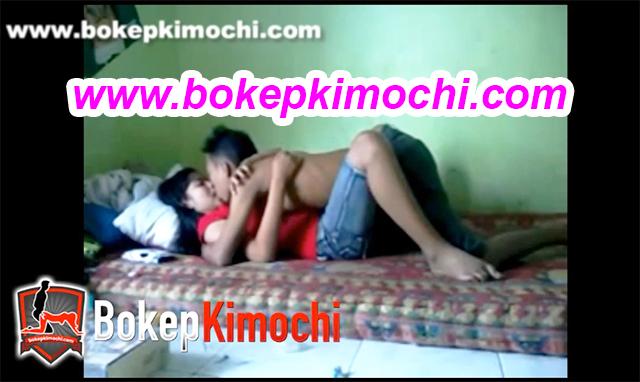 Video-Mesum-ABG