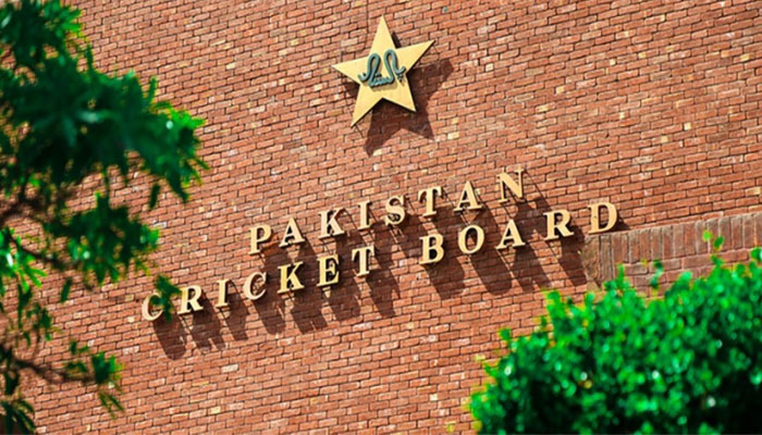 Cricket: PCB looks to commercialize Bugti Stadium to boost regional cricket