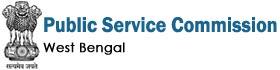 PSCWB Recruitment PHARMACIST GRADE-III / PHARMACIST-CUM-SALESMAN-GRADE-III Jobs- West Bengal Public Service Commission by indgovtjobs.in.net.