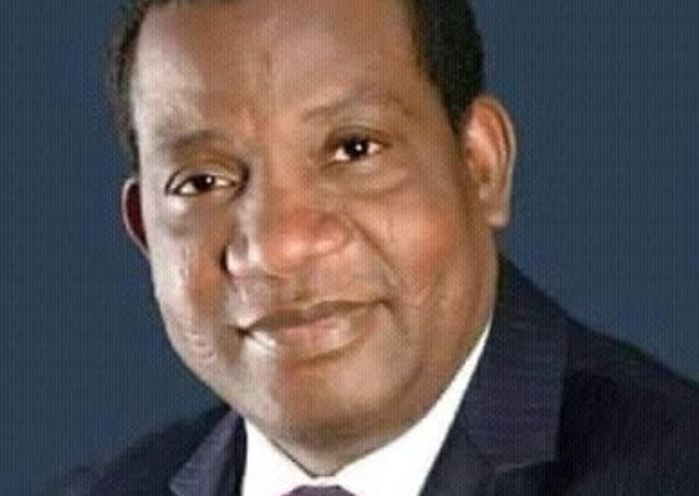 I dedicate my supreme court victory to God and Plateau citizens – Lalong