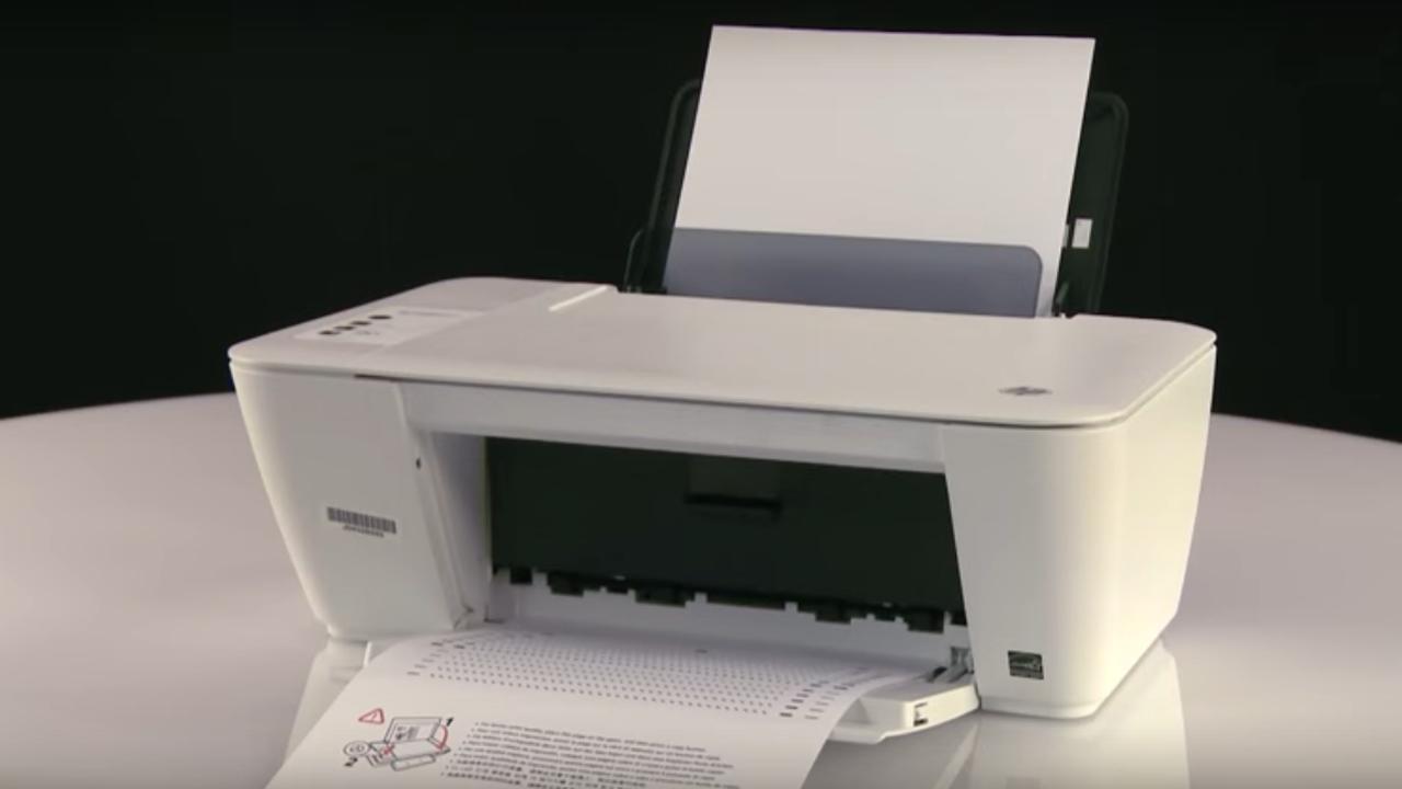 6 Merk Printer Terbaik Harga Dibawah 1 Jutaan