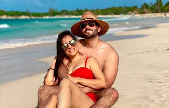 Manny Cruz dice su esposa sigue en estado delicado por COVID-19