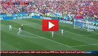 مشاهدة مبارة بلجيكا وايسلندا بدوري الامم الاروبية بث مباشر 8ـ9ـ2020