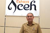 Terkait Virus Korona ,Pemerintah Aceh Tolak Tiga Kapal Pesiar Masuk Aceh