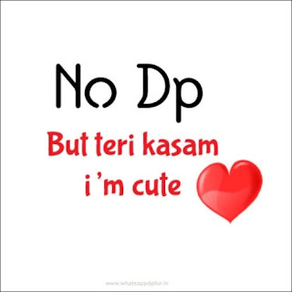 funny-pic-for-dp