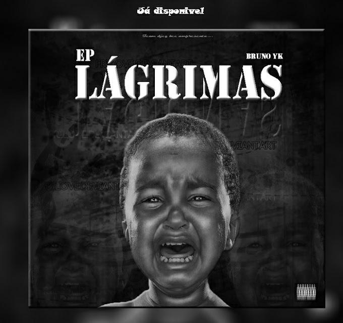 Lagrimas- Bruno YK-(infernal studios) producersongHB DOWNLOAD MP3