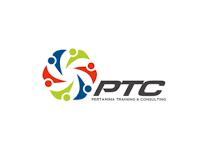 Lowongan PT Pertamina Training & Consulting