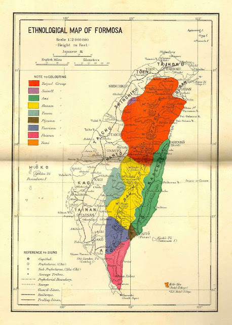 http://baxleystamps.com/litho/meiji/formosa_1911_rpt_map1-1.jpg