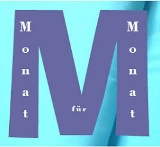 http://monat-fuer-monat.blogspot.co.at/