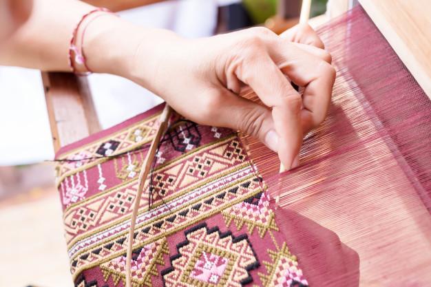 Contoh Teks Deskripsi tentang Produk Budaya | Bahasa Indonesia Kelas VII (Revisi)