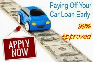 Best Way How to Pay Off Car Loan Early - Paying Off Your Car Loan Early Helpful Tips | How to ...