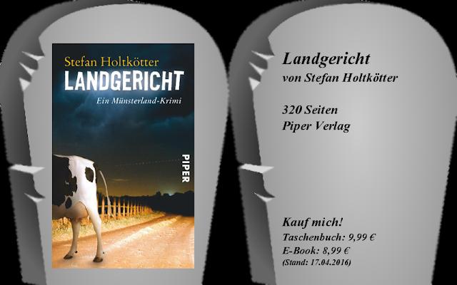 https://www.piper.de/buecher/landgericht-isbn-978-3-492-27271-1