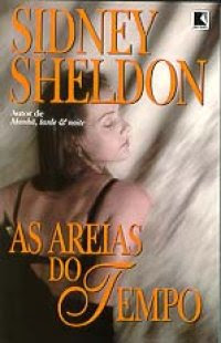As Areias do Tempo, Sidney Sheldon, Record