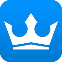THE 330K | Aplikasi Untuk Root Android Terbaik Tanpa PC (Otomatis)